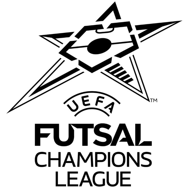 2016 UEFA Futsal Champions League - Finals