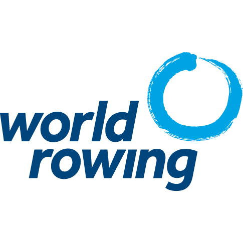 2014 World Rowing Junior Championships