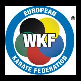 2021 European Karate Championships