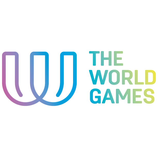 2025 World Games