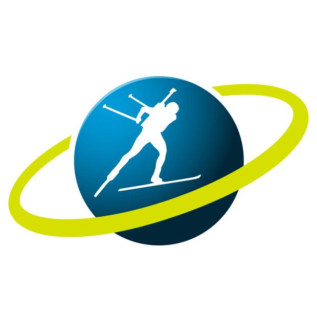 2015 Biathlon World Championships