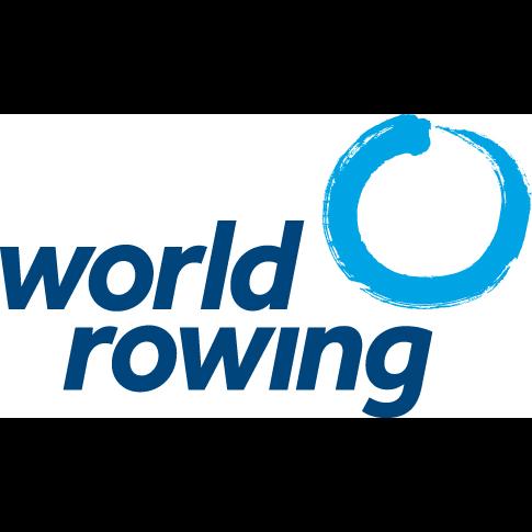2013 World Rowing U23 Championships
