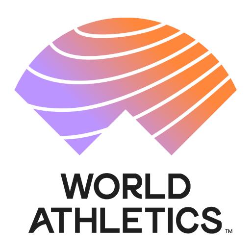 2014 World Athletics U20 Championships