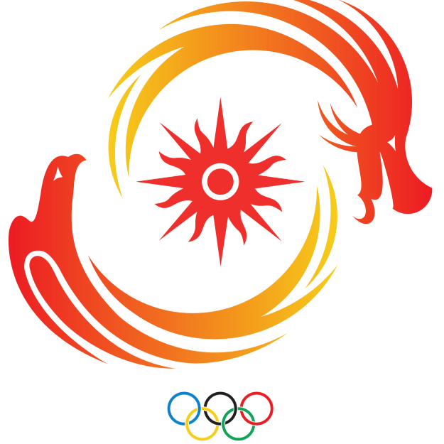 2021 Asian Youth Games