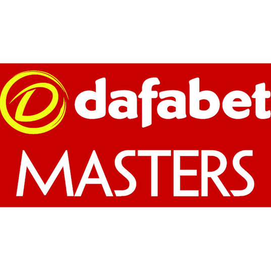 2020 Snooker Masters - The Masters