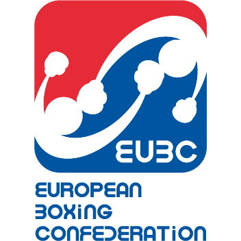 2014 European Junior Boxing Championships