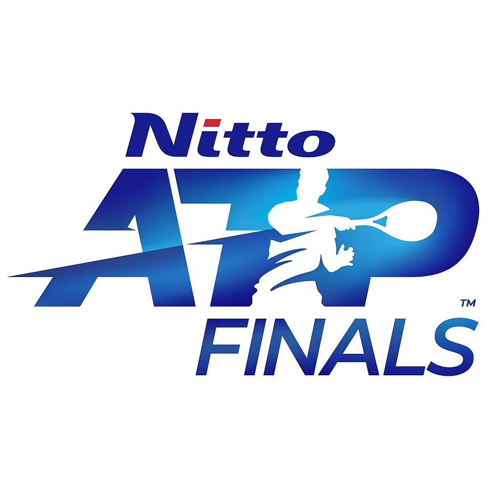 2019 Tennis ATP Finals