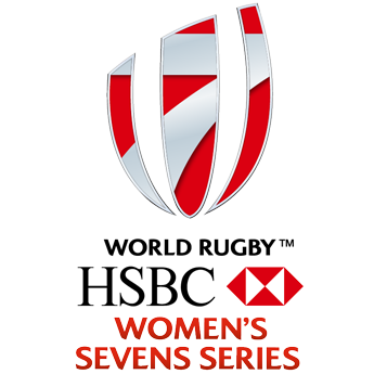 2018 World Rugby Women's Sevens Series