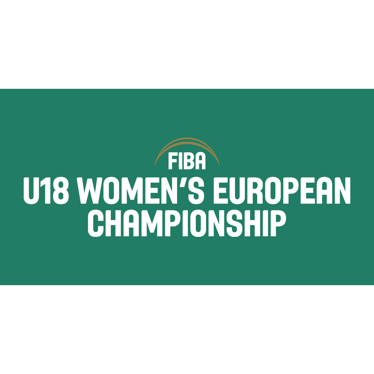 2017 FIBA U18 Women's European Basketball Championship