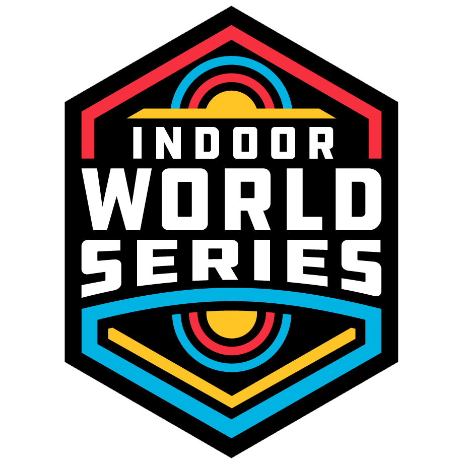 2015 Archery Indoor World Series