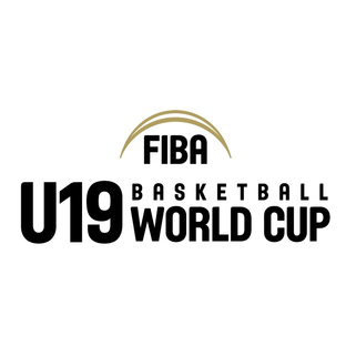 2013 FIBA U19 World Basketball Championship