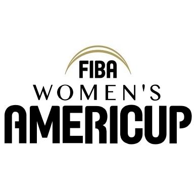 2013 FIBA Basketball Women's AmeriCup