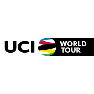 2014 UCI Cycling World Tour