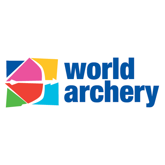2013 World Archery Championships
