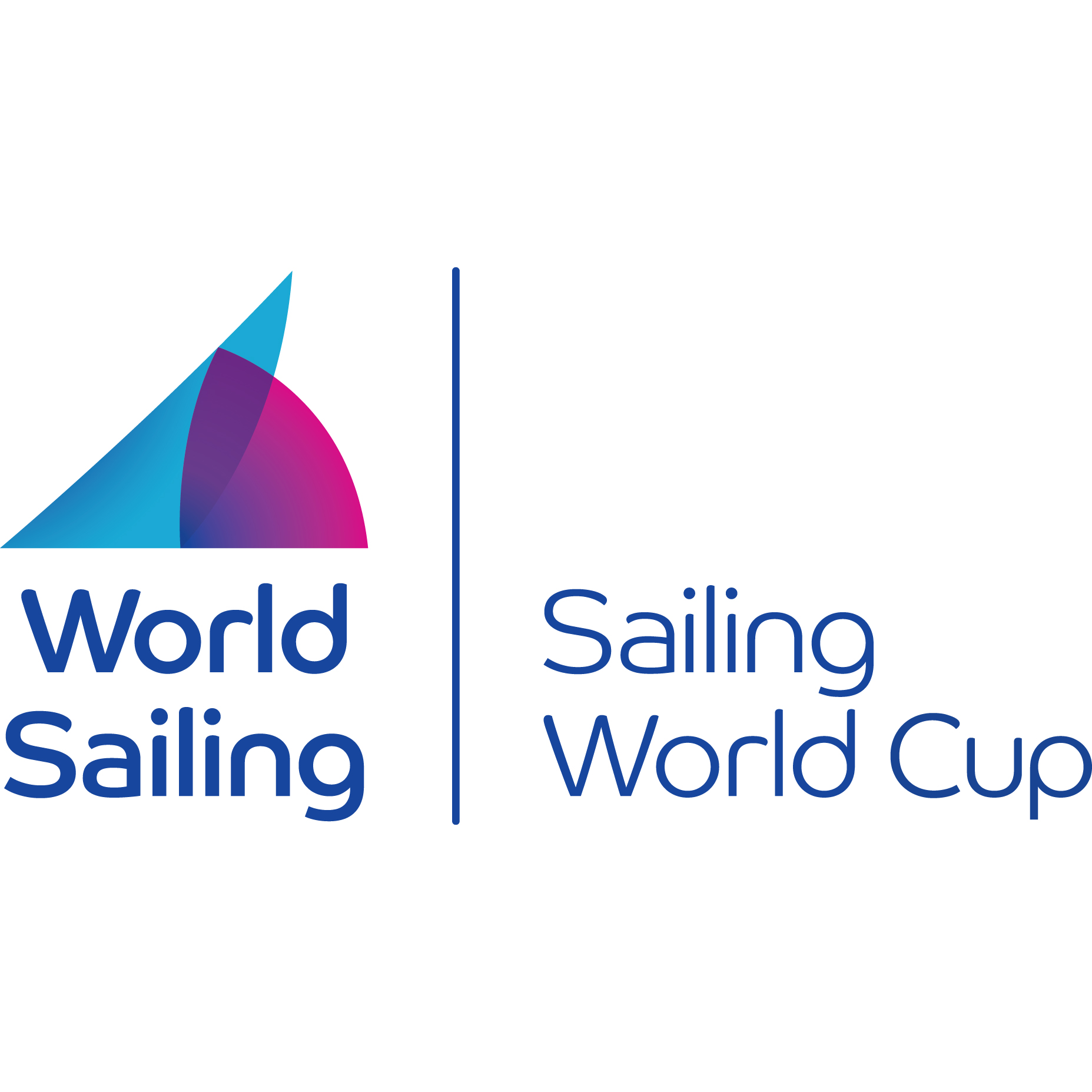 2016 Sailing World Cup