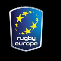 2019 Rugby Europe Sevens U18 - Championship
