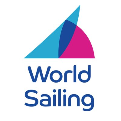 2014 Sailing World Championships