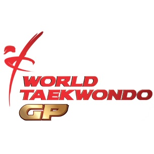 2017 Taekwondo World Grand Prix - Series 3