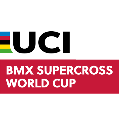 2014 UCI BMX Supercross World Cup