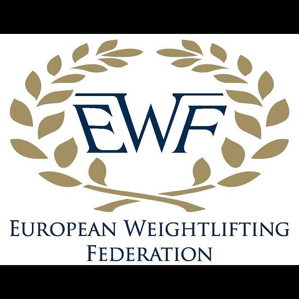 2013 European Weightlifting Championships