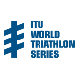 2018 World Triathlon Series