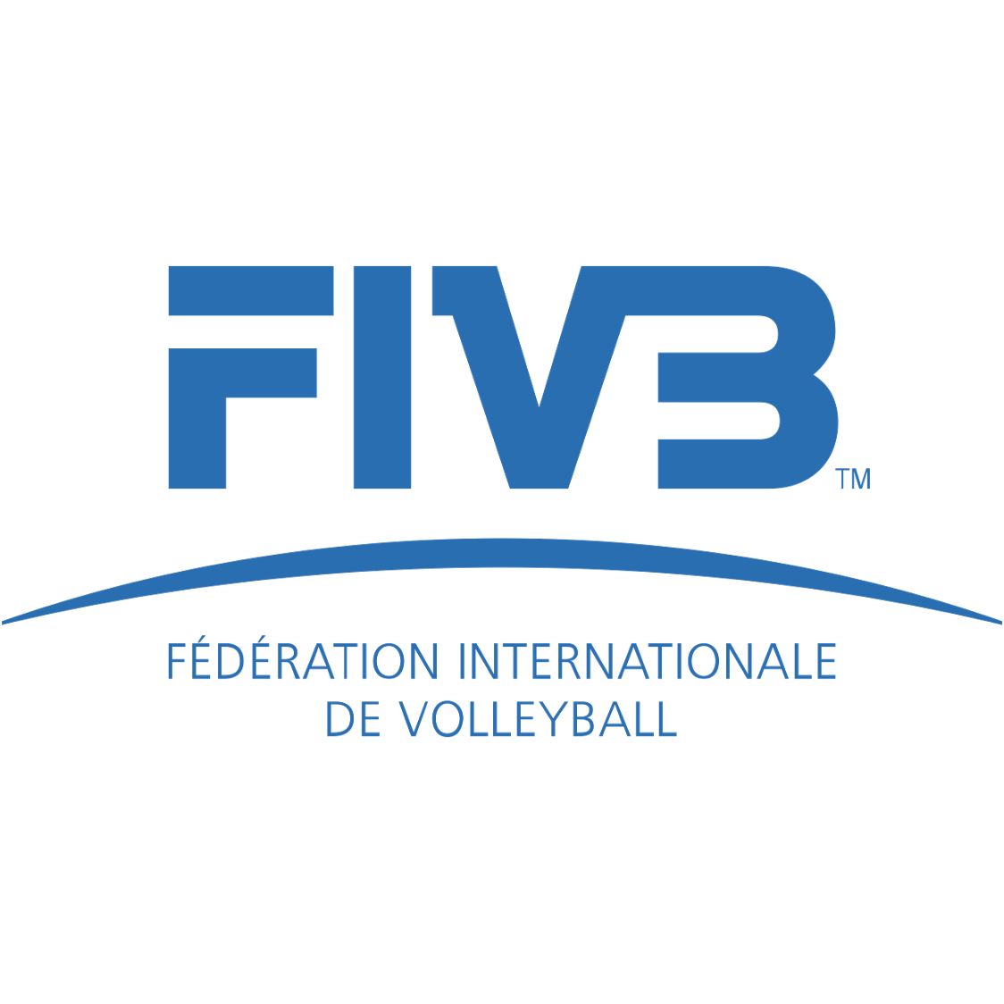 2014 FIVB Volleyball Women's Club World Championship
