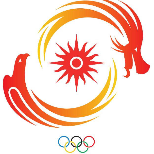 2021 Asian Winter Games