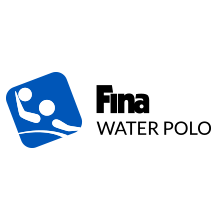 2018 World Men's Youth Water Polo Championships