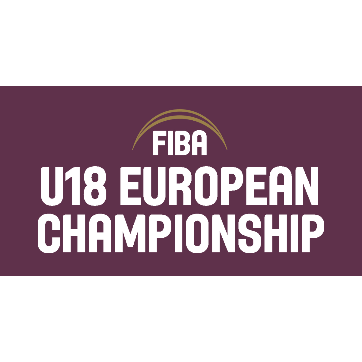 2016 FIBA U18 European Basketball Championship - Division B