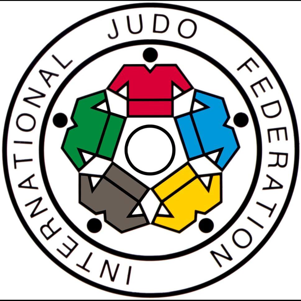 2021 World Judo Championships