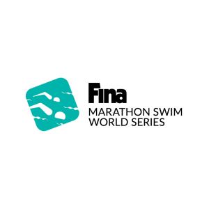 2020 Marathon Swim World Series