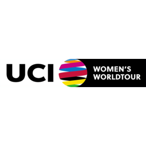 2014 UCI Cycling Women's World Tour - Ronde van Drenthe