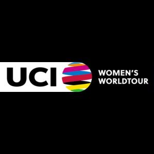 2014 UCI Cycling Women's World Tour - Tour of Chongming Island World Cup