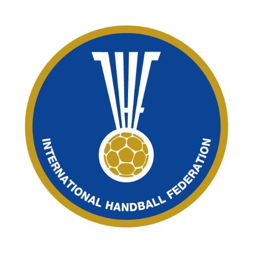 2020 World Women's Junior Handball Championship