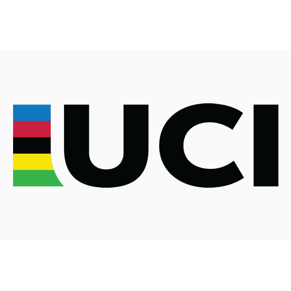 2021 UCI Track Cycling World Championships