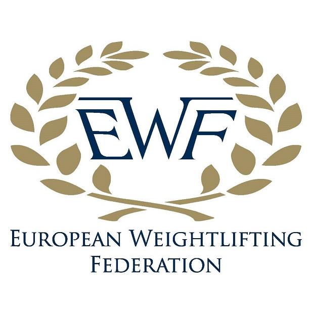 2017 European Junior Weightlifting Championships