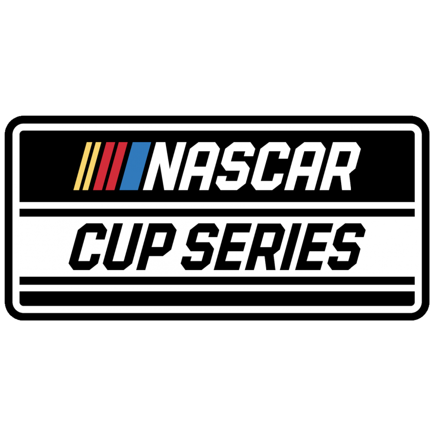 2018 NASCAR - Advance Auto Parts Clash