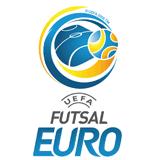 2022 UEFA Futsal Championship