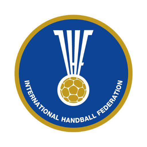 2021 World Men's Junior Handball Championship