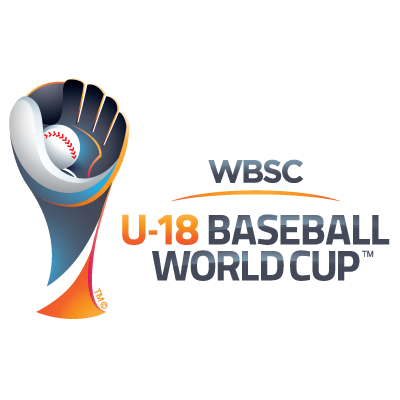 2019 U-18 Baseball World Cup