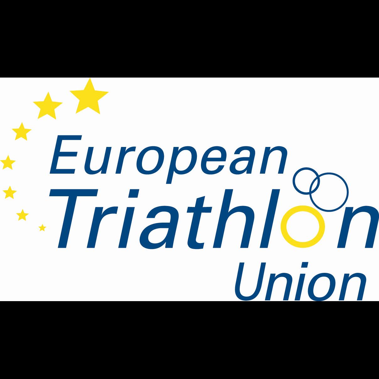 2014 Triathlon European Championships