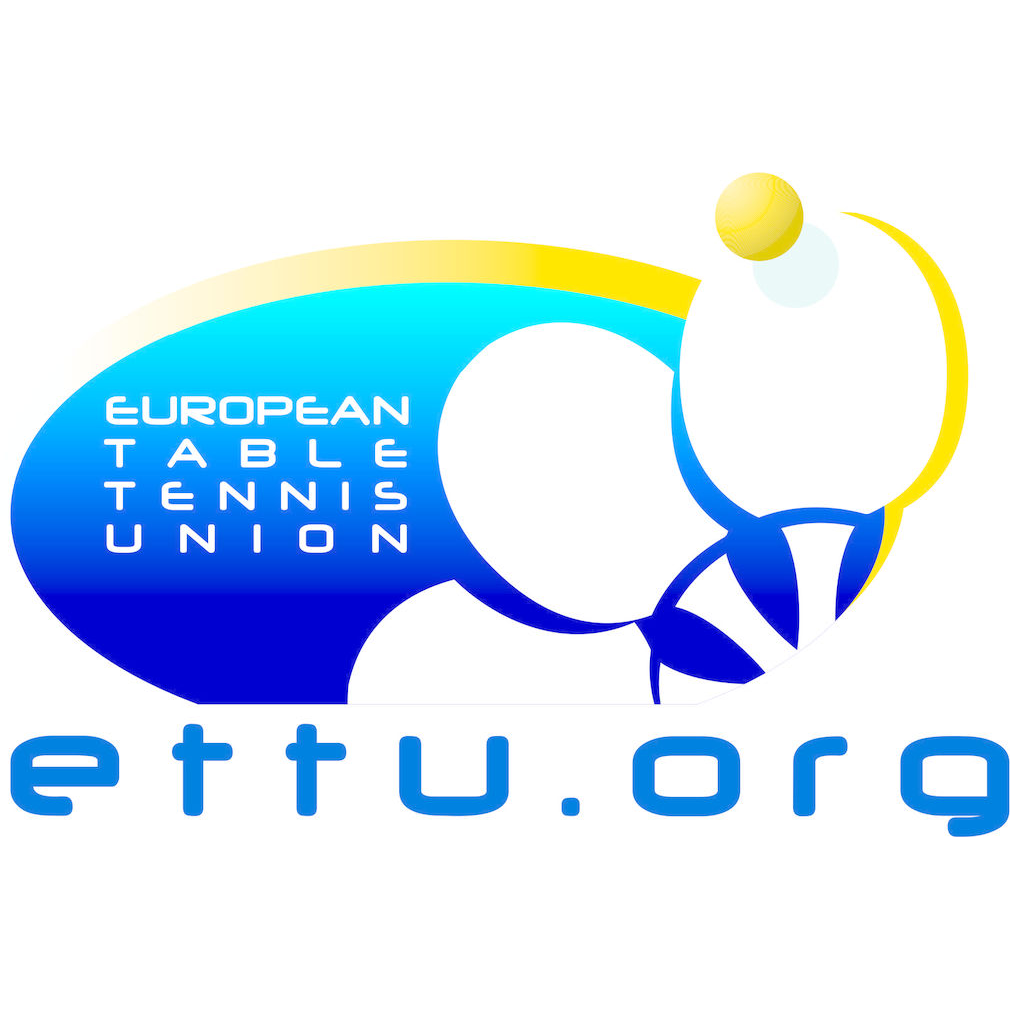2014 European Table Tennis Youth Championships