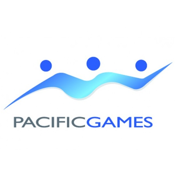 2023 Pacific Games