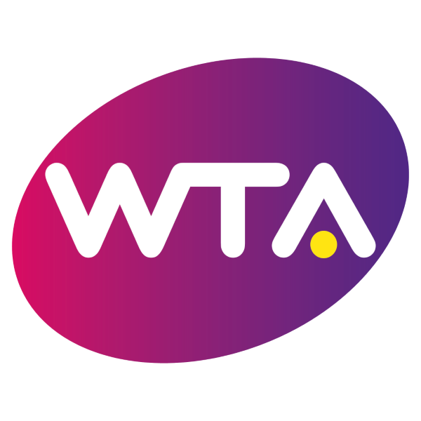 2016 WTA Tennis Premier Tour - Miami Open