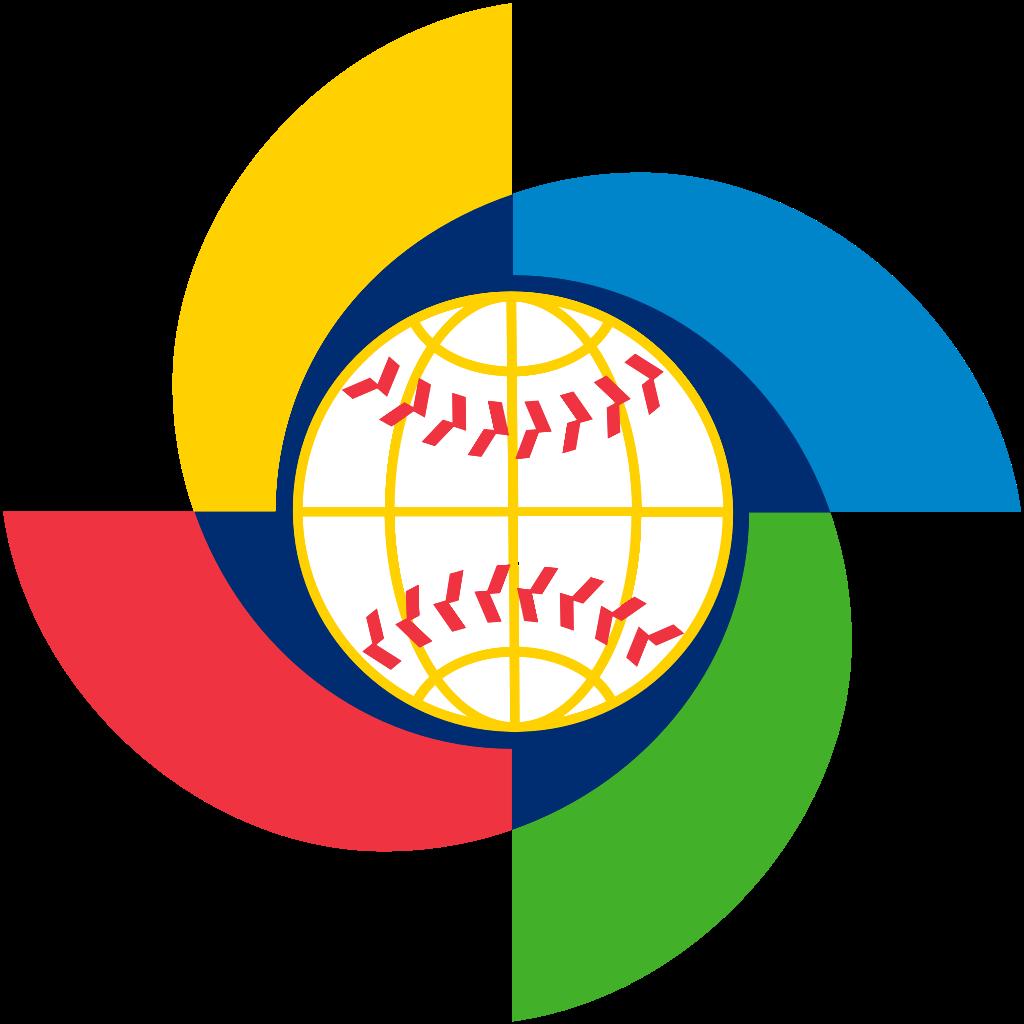 2021 World Baseball Classic