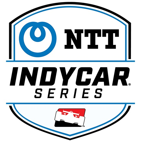 2018 IndyCar - Indy Road Course