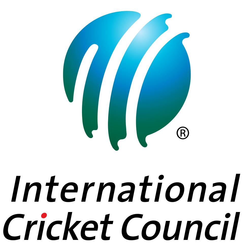 2023 Cricket World Cup