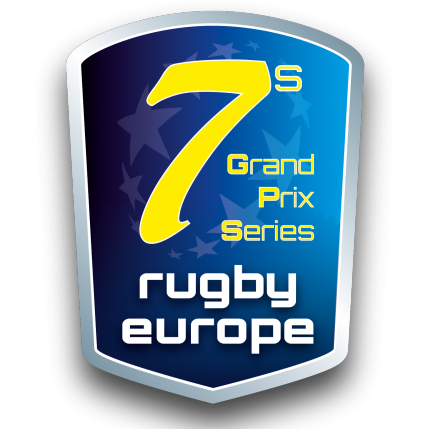 2017 Rugby Europe Sevens - Grand Prix Series 2