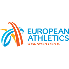 2014 European Athletics Championships