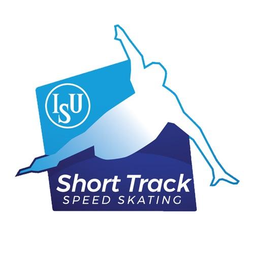 2014 World Short Track Speed Skating Championships